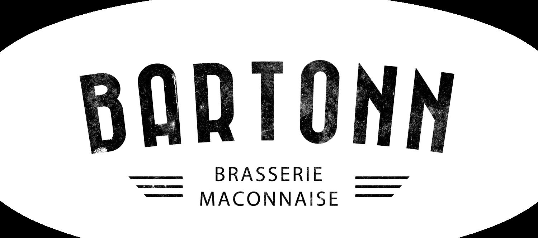 Bartonn